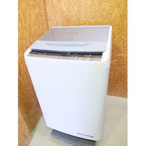 洗濯機 BW-7WV(A)