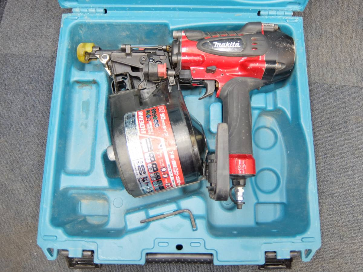 電動工具 AN930H