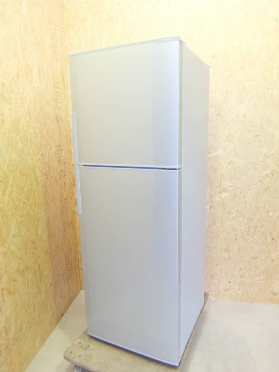冷蔵庫 SJ-23A