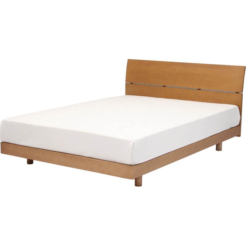 ベッド(不用品回収のみ)